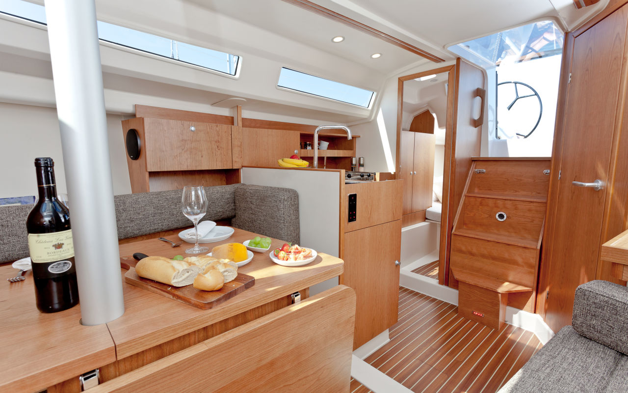 photo-interieur-hanse-315