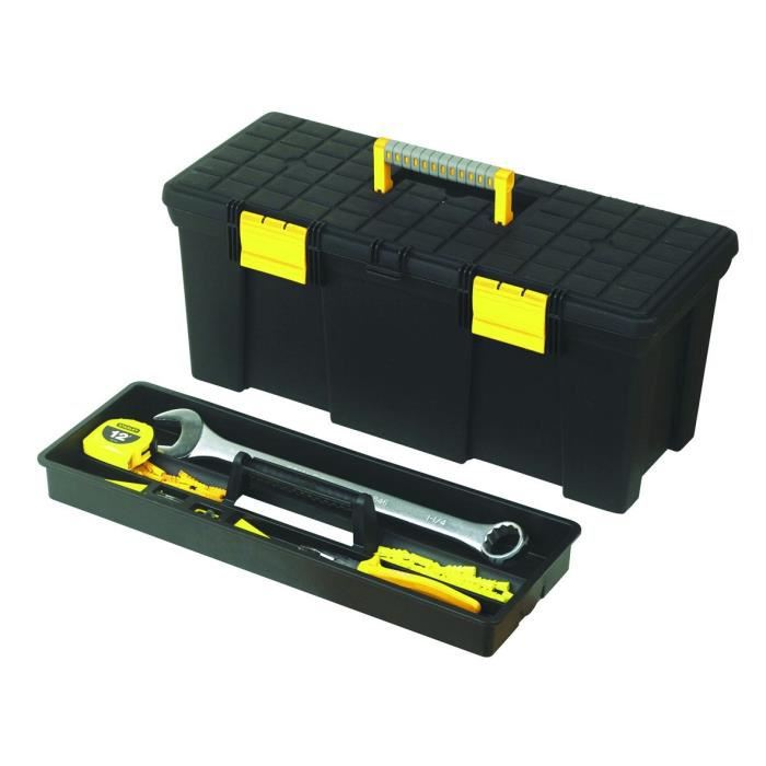 caisse a outils