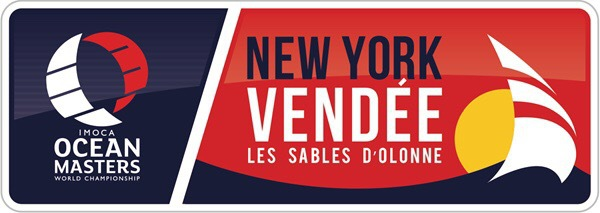 logo transat new york vendée