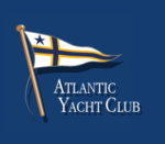 Atlantic Yacht Club