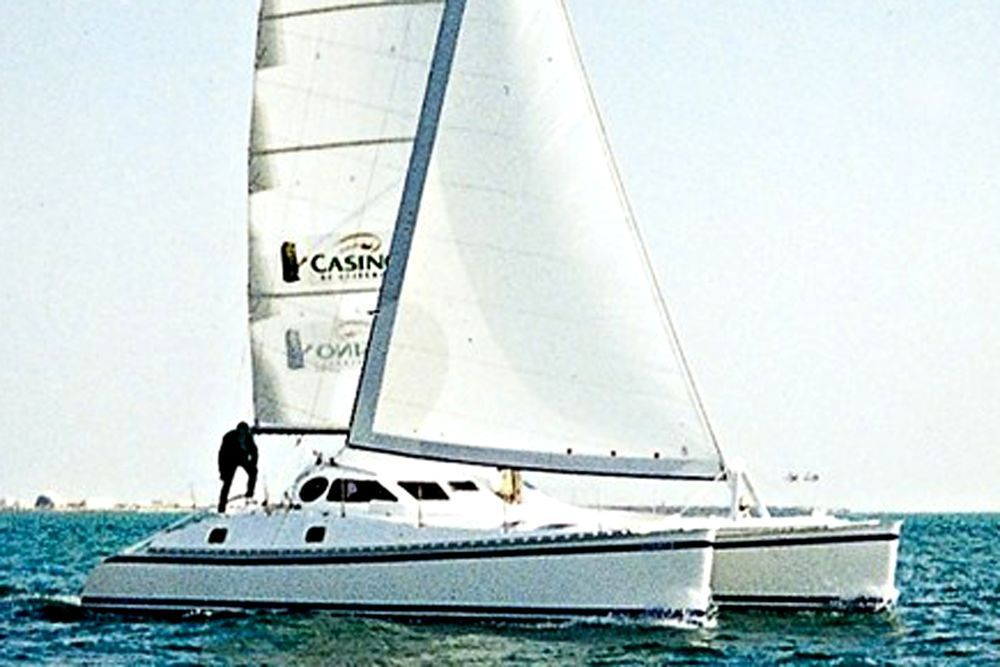 outremer_40