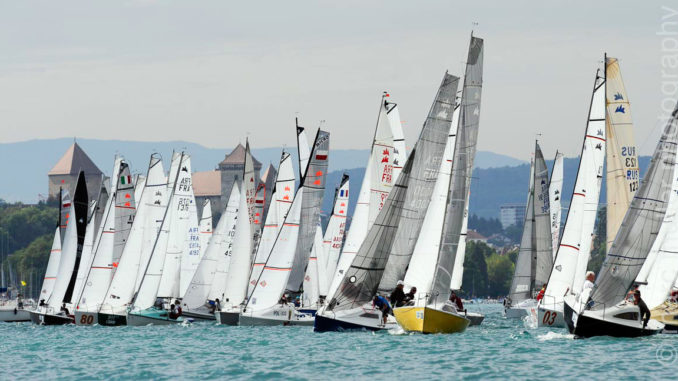 mondial-micro-2017-annecy