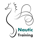 logo de Nautic Training