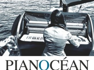 couverture pianocean